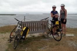Cape-Breton-Island-Tour-2017-ACC-0019