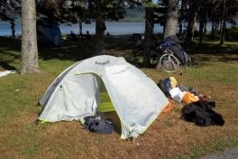 Cape-Breton-Island-Tour-2017-ACC-0030