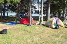 Cape-Breton-Island-Tour-2017-ACC-0031