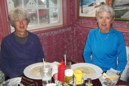 Cape-Breton-Island-Tour-2017-ACC-0113