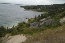Cape-Breton-Island-Tour-2017-ACC-0021