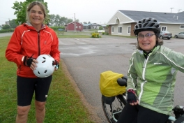 Cape-Breton-Island-Tour-2018-ACC-0010
