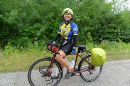 Cape-Breton-Island-Tour-2018-ACC-0013