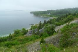 Cape-Breton-Island-Tour-2018-ACC-0023