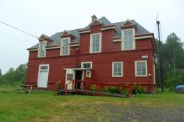 Cape-Breton-Island-Tour-2018-ACC-0025