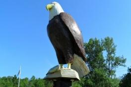Cape-Breton-Island-Tour-2018-ACC-0041