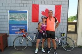 Cape-Breton-Island-Tour-2018-ACC-0042