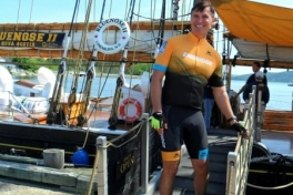 Cape-Breton-Island-Tour-2018-ACC-0054