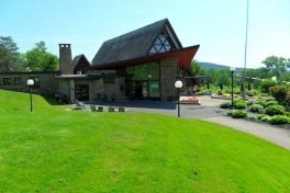 Cape-Breton-Island-Tour-2018-ACC-0058