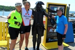 Cape-Breton-Island-Tour-2018-ACC-0059