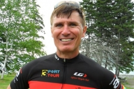 Cape-Breton-Island-Tour-2018-ACC-0068