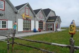 Cape-Breton-Island-Tour-2018-ACC-0145