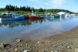 Cape-Breton-Island-Tour-2018-ACC-0164