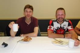 Cape-Breton-Island-Tour-2019-ACC-0006