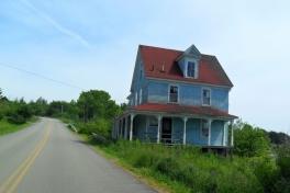 Cape-Breton-Island-Tour-2019-ACC-0009