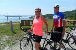 Cape-Breton-Island-Tour-2019-ACC-0012