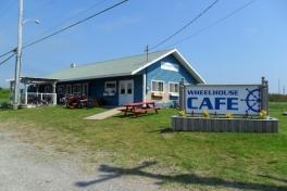 Cape-Breton-Island-Tour-2019-ACC-0046