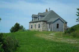 Cape-Breton-Island-Tour-2019-ACC-0219