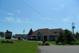 Cape-Breton-Island-Tour-2019-ACC-0220