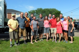 Cape-Breton-Island-Tour-2019-ACC-0224