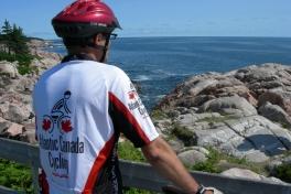Cape-Breton-Island-Tour-1995-2008-ACC-0024