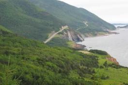Cape-Breton-Island-Tour-1995-2008-ACC-0026