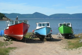 Cape-Breton-Island-Tour-1995-2008-ACC-0043