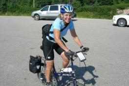 Cape-Breton-Island-Tour-1995-2008-ACC-0051