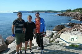 Cape-Breton-Island-Tour-1995-2008-ACC-0055
