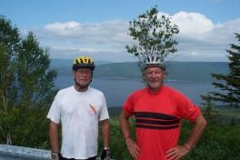 Cape-Breton-Island-Tour-1995-2008-ACC-0091