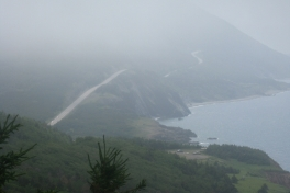 Cape-Breton-Island-Tour-2009-ACC-0059