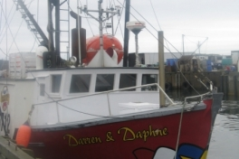 Cape-Breton-Island-Tour-2009-ACC-0068
