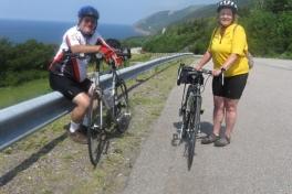 Cape-Breton-Island-Tour-2009-ACC-0088
