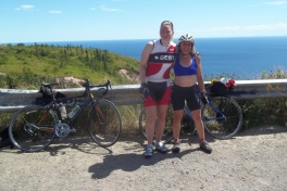 Cape-Breton-Island-Tour-2016-ACC-0060
