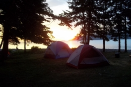 Cape-Breton-Island-Tour-2017-ACC-0034