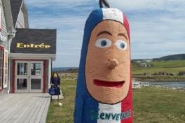 Cape-Breton-Island-Tour-2017-ACC-0088