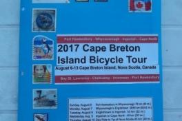 Cape-Breton-Island-Tour-2017-ACC-0033