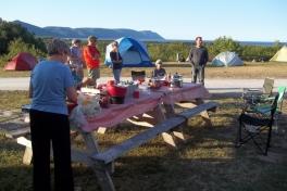 Cape-Breton-Island-Tour-2017-ACC-0073