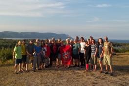 Cape-Breton-Island-Tour-2017-ACC-0075