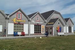 Cape-Breton-Island-Tour-2017-ACC-0095