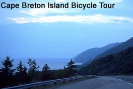 bicycle-tour-cape-breton