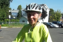 Chaudiere-Bicycle-Tour-2017-ACC-0026