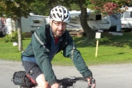 Chaudiere-Bicycle-Tour-2017-ACC-0084