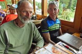 chaudiere-bicycle-tour-2017-john-webb-0023