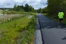 chaudiere-bicycle-tour-2017-john-webb-0026