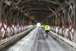 chaudiere-bicycle-tour-2017-john-webb-0029