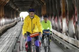 chaudiere-bicycle-tour-2017-john-webb-0030