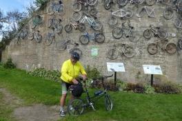 chaudiere-bicycle-tour-2017-john-webb-0043