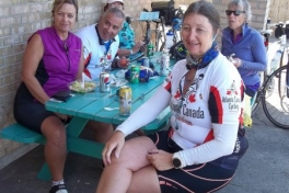 Chaudiere-Bicycle-Tour-2017-ACC-0029