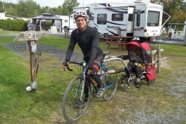 Chaudiere-Bicycle-Tour-2017-ACC-0077